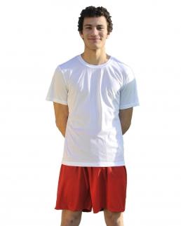 Pantaloncino sport Dynamic