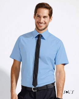 Camicia stretch Broadway
