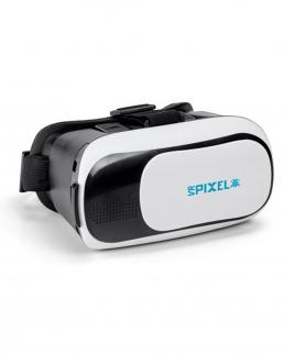 Occhiali di Realtà Virtuale