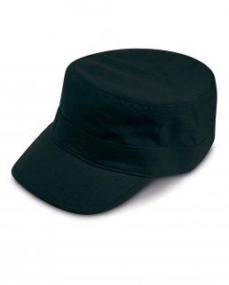 Cappellino Mission Cap
