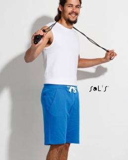 Pantaloncino uomo June