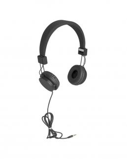 Cuffie Bluetooth Sound 6.0