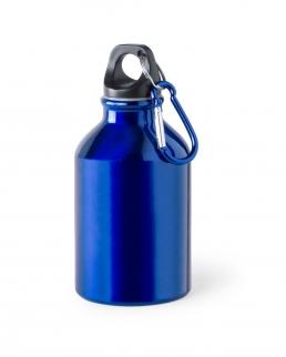 Borraccia Henzo 330 ml