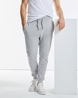 Pantalone Uomo HD Jog Pants
