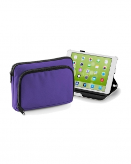 Custodia per iPad Mini e tablet