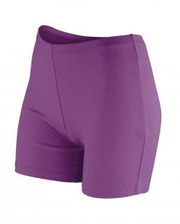 Softex® shorts