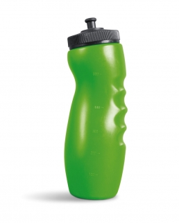 Borraccia Power 600 ml