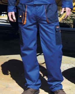 Pantaloni LITE