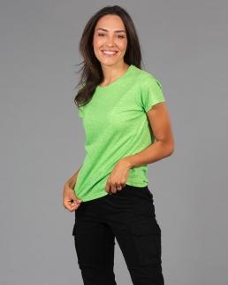 T-shirt uomo girocollo ibiza lady