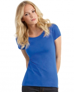 B&C Exact 190 Top /women
