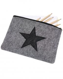 Astuccio STAR DUST