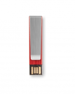 USB flash drive POWERPIXEL 4Gb