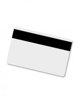 Porta tessera MEMO CARD
