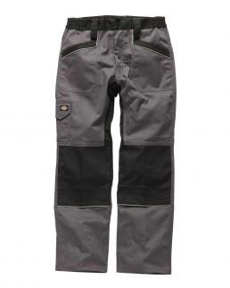 Pantalone Industry 260