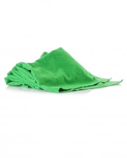 Asciugamano assorbente Bayalax