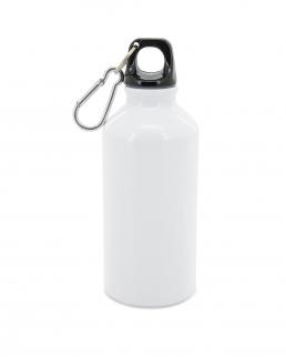 Borraccia in alluminio per sublimazione 420 ml
