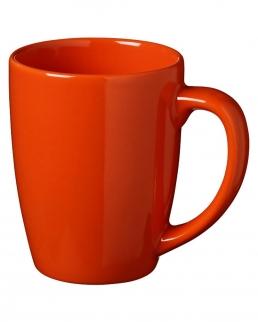 Tazza di ceramica Medellin 350 ml