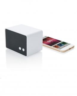 Speaker Bluetooth Tune