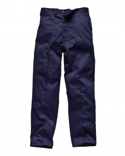 Pantaloni da uomo Redhawk