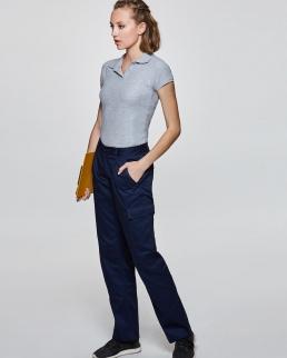 Pantaloni Daily Donna