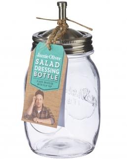 Bottiglia per condimento
