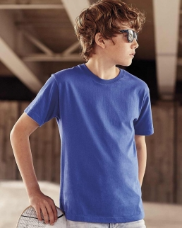 T-shirt Kids Slim