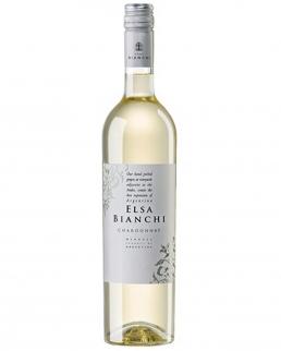 Chardonnay - Elsa Bianchi