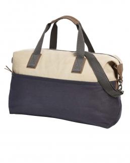 Borsa sport/travel bag journey