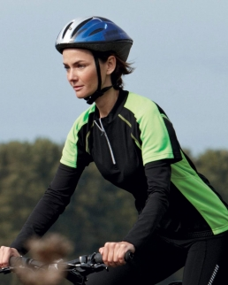 Ladies' Bike-T