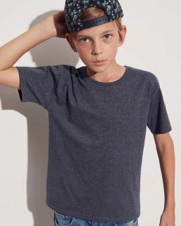 T-shirt bambino Iconic