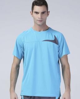 T-shirt Spiro Dash Training