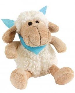 Peluche pecorella ROSI
