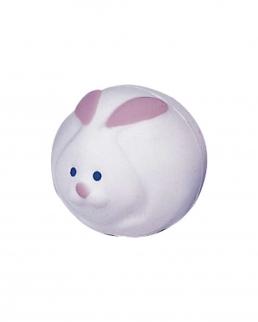 Antistress Pallina coniglio