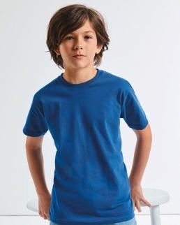 T-shirt Kids Slim