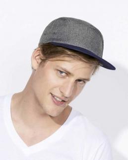 Cappellino Ramsey