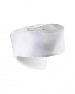 Cappello a bustina Mesh-2