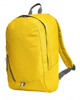 Borsa backpack solution