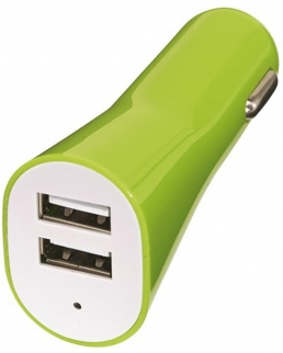 Ricaricatore USB DRIVE