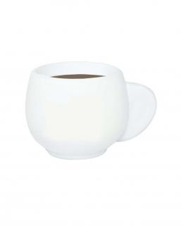Antistress Tazzna di Caffè