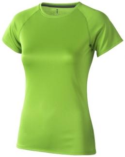 T-shirt cool fit Niagara donna