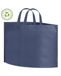Borsa shopping ecologica Ecobag 3