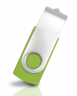 Chiavetta USB 8Gb