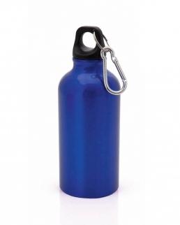 Bottiglia in alluminio 400 ml