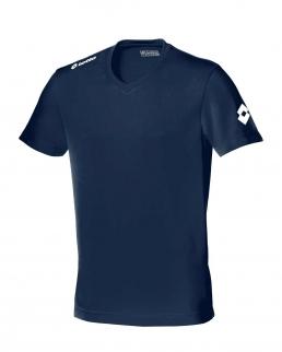T-shirt Jersey team evo da bambino