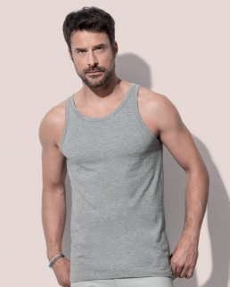 Tank Top canottiera