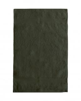 Asciugamano ospite Seine