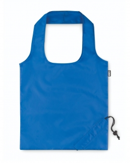 Shopper in RPET 190T