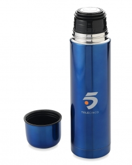 Thermos Gallup