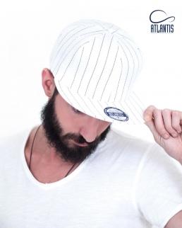 Cappellino Gang
