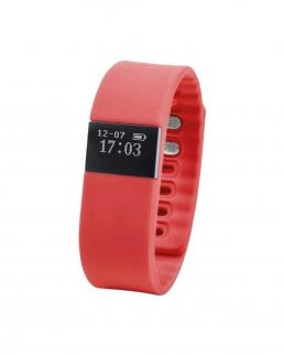 Smartwatch Fit watch 5.0